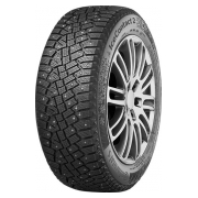 Continental ContiIceContact 2 SUV 215/65R17 103T XL