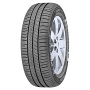 Michelin Energy Saver+ 165/65R14 79T