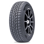 Hankook W442 i*cept RS 155/70R13 75T