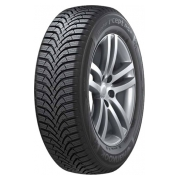 Hankook W452 i*cept RS2 155/65R14 75T